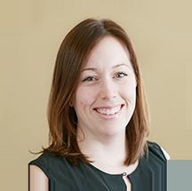 Dr. Amanda Willson, BSc., DC