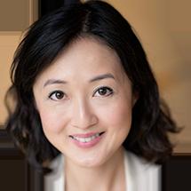 Dr. Ellen Wong, ND