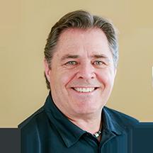 Dr. Mark Poray, BA (PE), DC, ICSSD